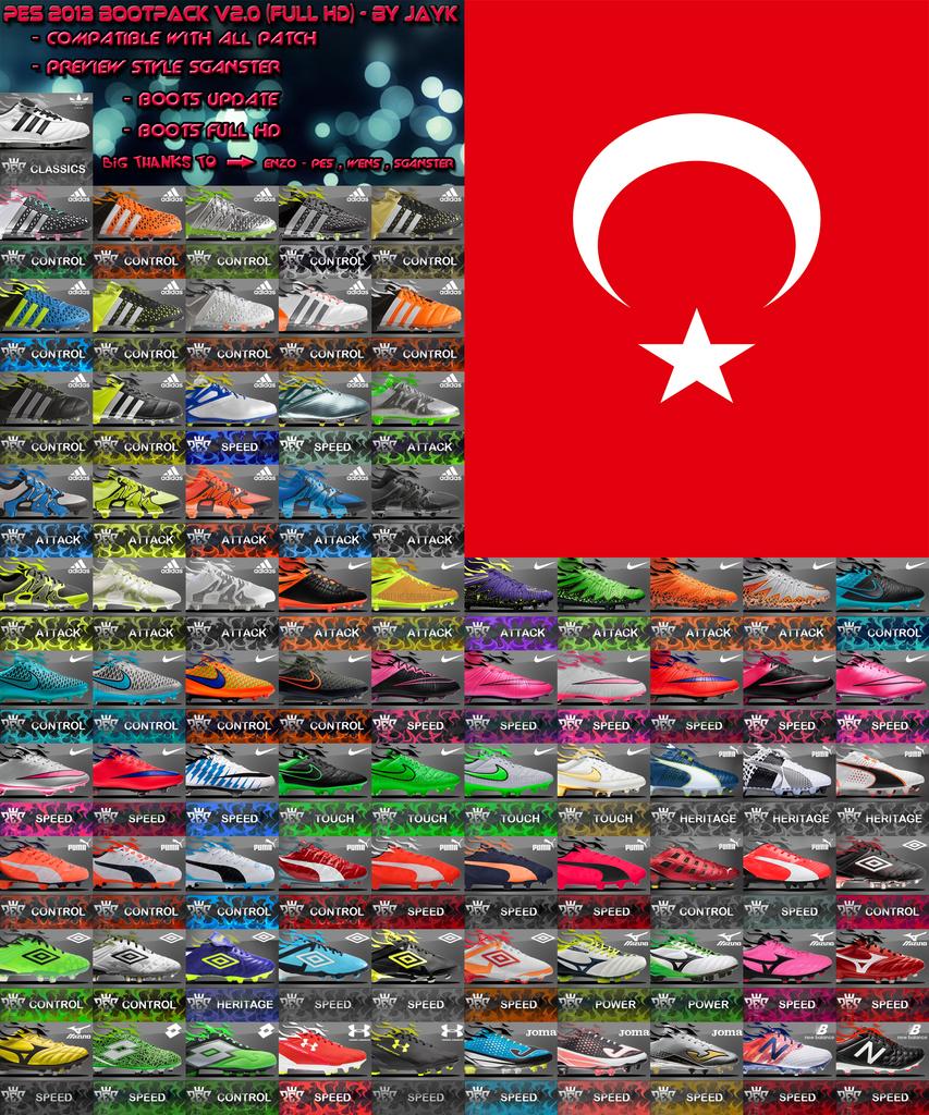 Download Patch Dapodik 303 Tahun 2015 Kumpulan